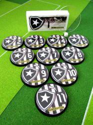 Jogo de botão Botafogo (BRA)