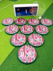 Jogo de botão Fluminense (BRA)