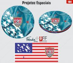 Time da Seleção dos Estados Unidos (USA)