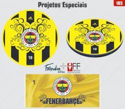Time do Fenerbahçe (TUR)