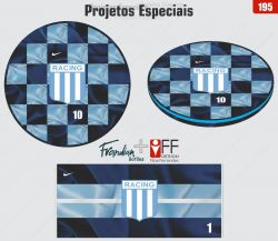 Time do Racing (ARG)