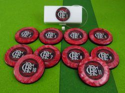 Jogo de botão Flamengo (BR)