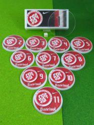 Jogo de botão Internacional (BRA)