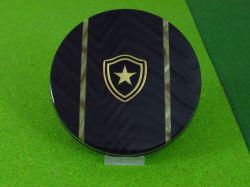 Botão Botafogo BRA)