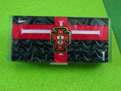 Goleiro de Chumbo Seleção Portugal
