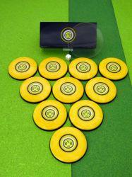 Jogo de Borussia Dortmund (ALE)