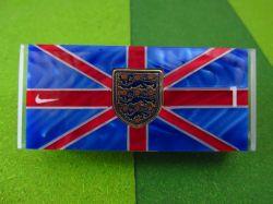 Goleiro de Chumbo Seleção Inglaterra