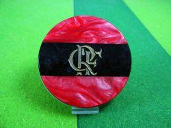 Botão avulso Flamengo (BRA)