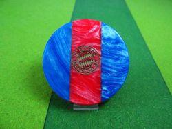 Botão avulso Bayern München (ALE)