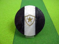 Botão avulso Botafogo (BRA)