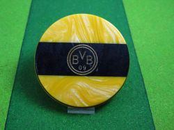 Botão avulso Borussia Dortmun (ALE)