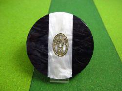 Botão avulso Juventus (ITA)