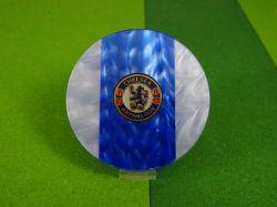 Botão Chelsea (ING)
