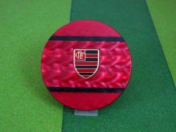 Botão Flamengo (BRA)