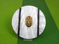 Botão Juventus (ITA)