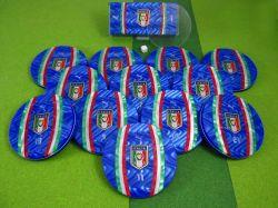 Jogo de botão Seleção Itália