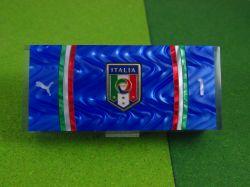 Goleiro de Chumbo Seleção Itália