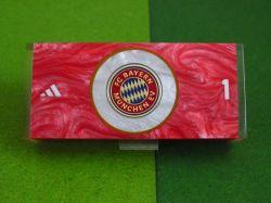 Goleiro de Chumbo Bayern München (ALE)