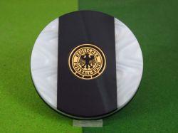 Botão Seleção Alemanha