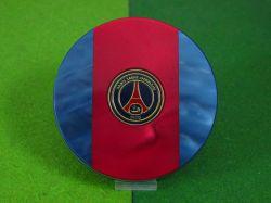 Botão Saint-Germain  (FRA)