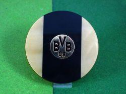 Botão Borussia Dortmund (ALE)