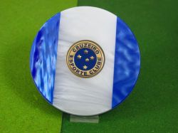 Botão Cruzeiro  (BRA)