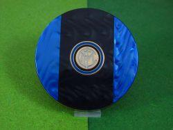 Botão Inter de Milão  (ITA)