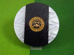 Botão Udinese (ITA)
