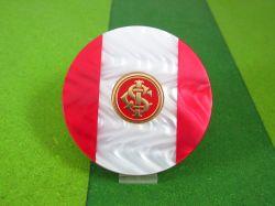 Botão Internacional (BRA)
