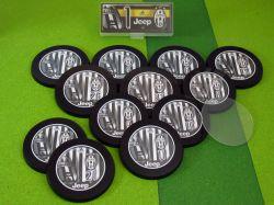 Jogo de botão Juventus (ITA)