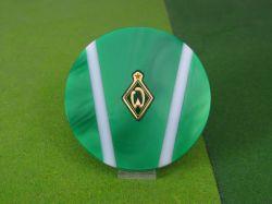 Botão Verde Bremen (ALE)