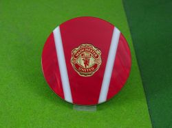 Botão Manchester United (ING)