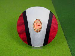 Botão AC Milan (ITA)