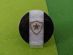 Botão avulso Botafogo