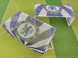 Baliza oficial Chelsea