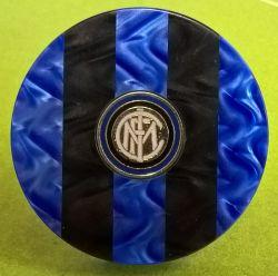 Botão Inter de Milão ( ITA)