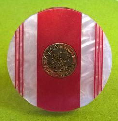 Botão Ajax  ( HOL )