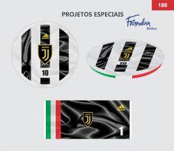 Time da Juventus (ITA)