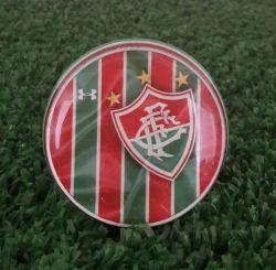 Beque avulso Fluminense