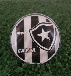 Beque avulso Botafogo