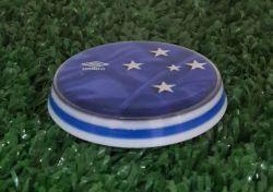 Beque avulso Cruzeiro