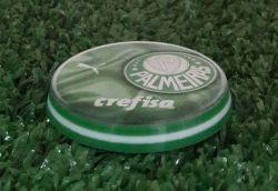 Beque avulso Palmeiras