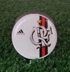 Beque avulso Flamengo( branca)
