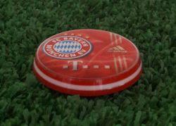 Beque avulso Bayern