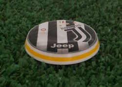 Beque avulso Juventus