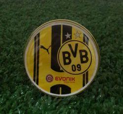 Beque avulso Borussia