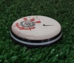 Beque avulso Corinthians