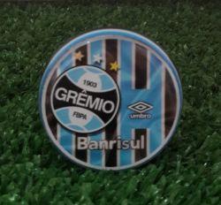 Beque avulso Gremio