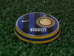 Beque avulso Inter de Milão