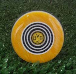 Bequinho avulso Borussia